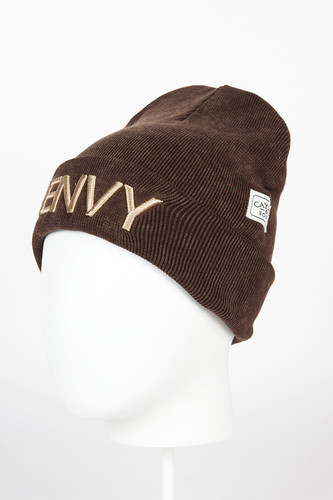 Шапка CAYLER & SONS Envy Beanie (Acid Washed Black/Gold) шапка cayler