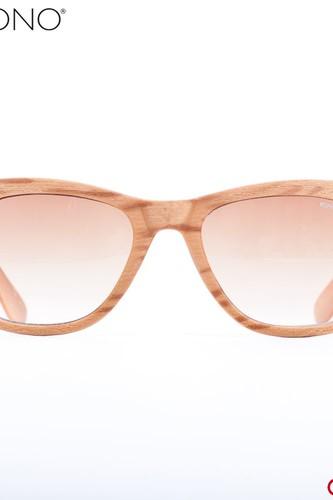 Фото - Очки KOMONO Woody (Oak) очки komono benicio black tortoise