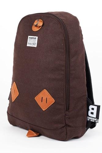 Рюкзак BACK STAGE 2673 (Brown) цена