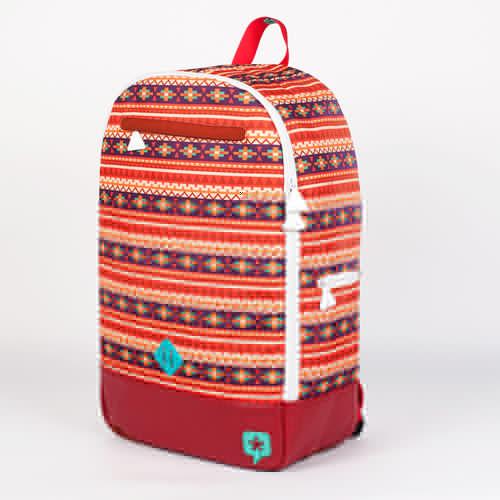 лучшая цена Рюкзак TRUESPIN Scalp (Native)