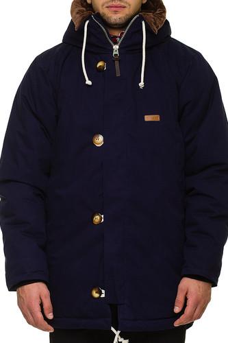 Куртка CODERED Background (Чернильный-Синий-CR796, M) рубашка codered harbor чернильный синий молочный красный xl