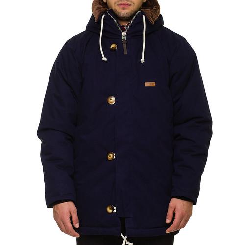 Куртка CODERED Background (Чернильный-Синий-CR796, M) codered светоотражающая