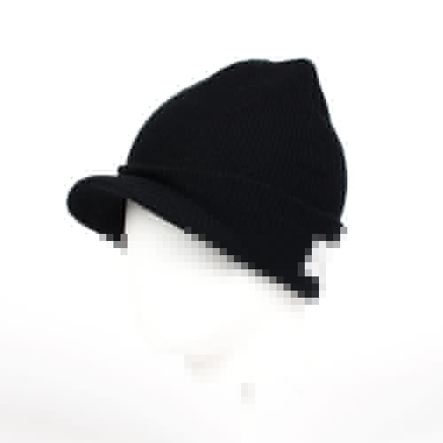 Шапка KANGOL My Name Is Peaky (Black-BK001) шапка kangol арт k3119ht reefer cuff черный