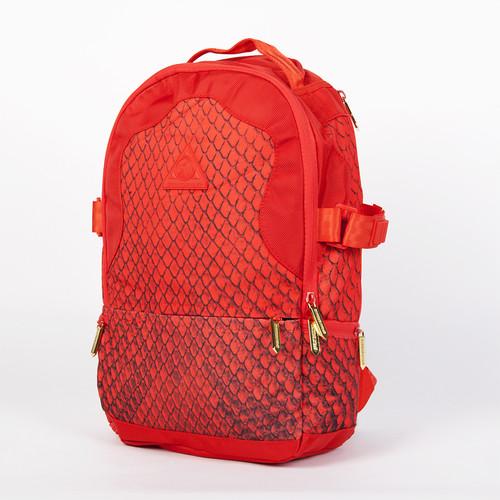 цена Рюкзак SPRAYGROUND Rython Backpack (B158-Multicolor) онлайн в 2017 году