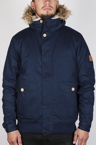 Куртка MAZINE Linus Jacket (Navy-5, L)