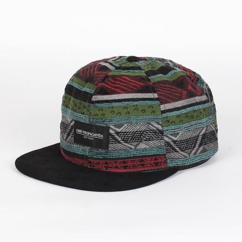 Бейсболка OBEY Loukkos Hat (Grey, O/S) бейсболка obey needle hat heather grey o s