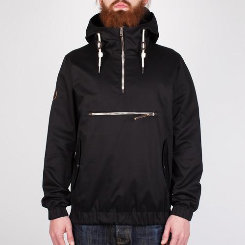 где купить Куртка PENNY ELEVEN PE1404 (Черный, L) по лучшей цене
