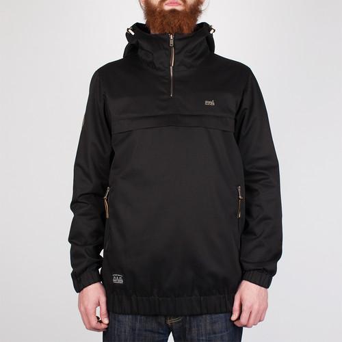 Куртка PENNY ELEVEN PE1502 (Черный, S) боди anais penny s