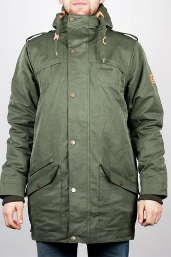 купить Куртка MAZINE Common (Woody, L) дешево