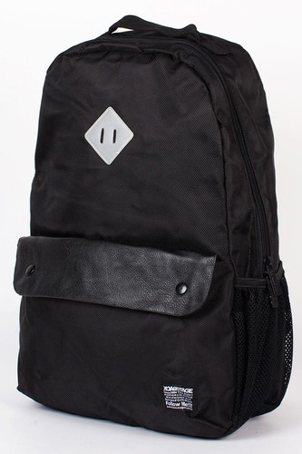 Рюкзак BACK STAGE 2336 (Black) цена