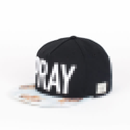 Бейсболка CAYLER & SONS Pray Cap (Black-White-Mc, O/S) бейсболка cayler