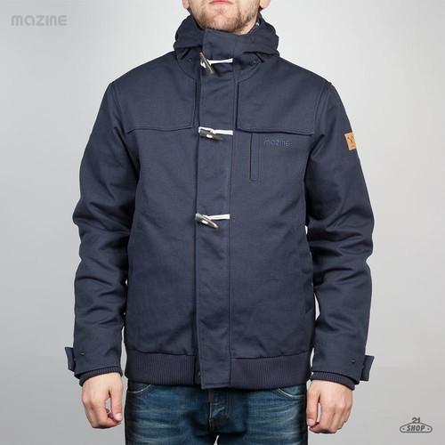 купить Куртка MAZINE Earth (Night, S) по цене 1995 рублей