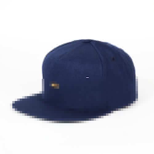 Бейсболка OBEY Standard Hat (Navy, O/S) бейсболка obey washington 5 panel olive o s