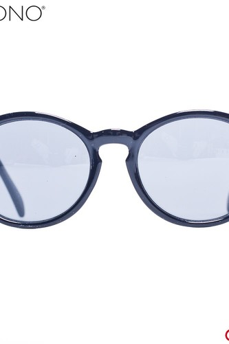Фото - Очки KOMONO Torben (Black) очки komono benicio black tortoise