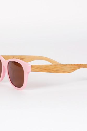Очки SPUNKY Bamboo Terra (Pink) tehmoda очки tm0054 g 21 b bamboo page 9