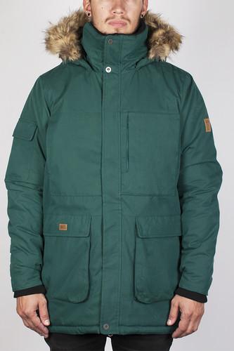Куртка MAZINE Vancouver Parka (Fir Tree-12478, L)