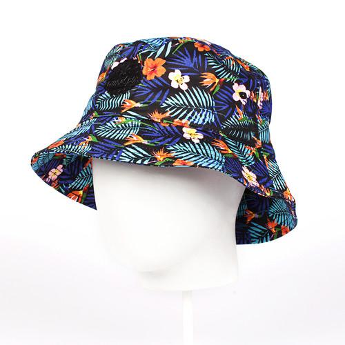 Панама TRUESPIN Maui Bucket Hat (Maui, L/XL) панама truespin jungle bucket hat jungle camo l xl
