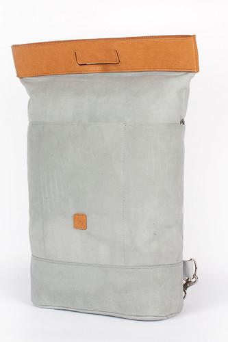 Рюкзак UCON Tarik Backpack (Grey)