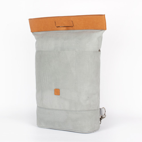 Рюкзак UCON Tarik Backpack (Grey) рюкзак ucon garcia backpack black