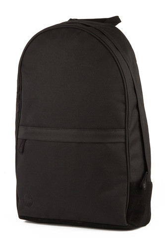 Рюкзак MI-PAC Maxwell Classic (All Black-A01) рюкзак mi pac gold orchid pale blue 041