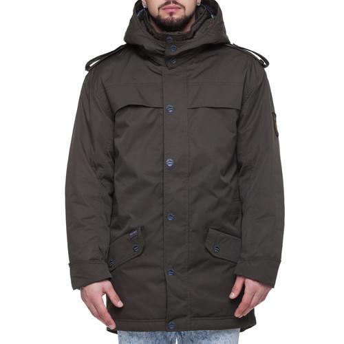 цены на Куртка OLD SALT OUTFITTERS A5MP (Хаки-1, M)  в интернет-магазинах