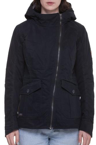 Куртка OLD SALT OUTFITTERS W A5WJ (Синий-2, L)