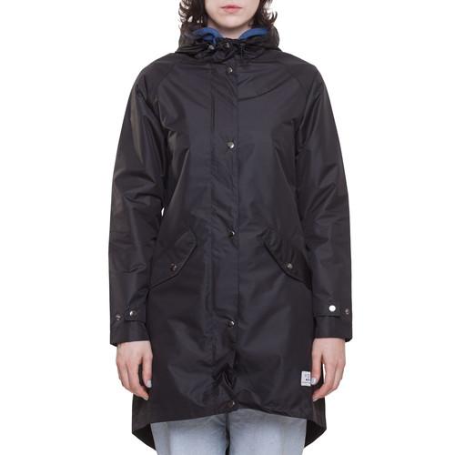 Куртка МЕЧ S-PR-W-10 женская (Black, M)