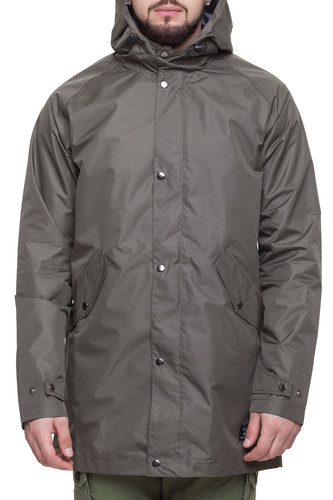 цены Куртка МЕЧ S-PR-09 (Khaki, M)