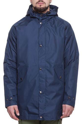 Куртка МЕЧ S-PR-09/2 (Navy, L) куртка меч ss17 pr coach dark темный хаки l