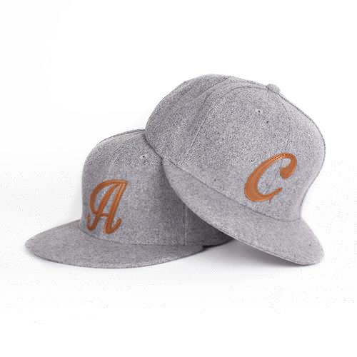 Пак ABC Wool 2шт. (Multicolor) шапка truespin abc fw15 black black w