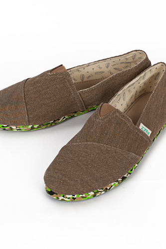 Эспадрильи PAEZ Original Cork Multigreen (Light Brown-0100, 41) эспадрильи paez original cork женские stoned cork 0056 40