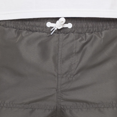 Шорты TRUESPIN Core Shorts Grey фото 13