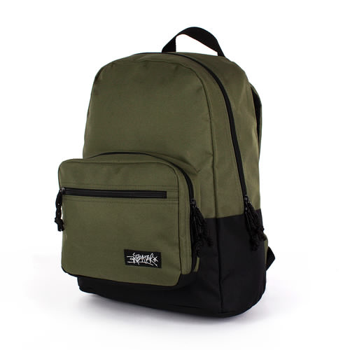 Рюкзак ANTEATER Bagmini (Green) anteater ароматизатор anteater others coffee vanille one size