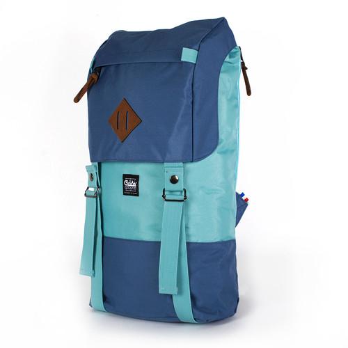 Фото - Рюкзак G.RIDE Alanis (Blue-GRIFI32B2) рюкзак g ride alanis blue grifi32b2