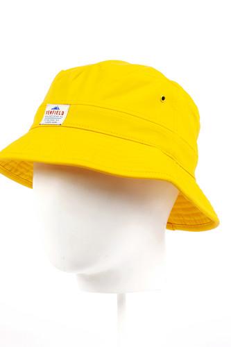 цена на Панама PENFIELD Acc Baker Weatherproof Sun Hat (Yellow, S/M)