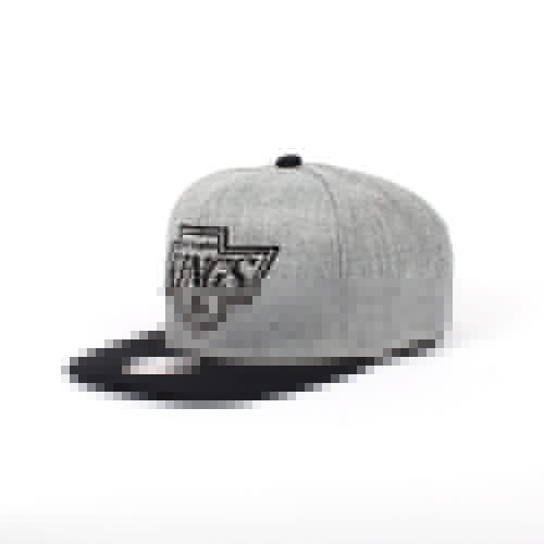 Бейсболка MITCHELL&NESS Los Angeles Kings EU043 (Black, O/S) mitchell donald grant english lands letters and kings volume 1
