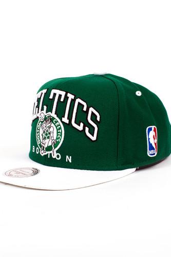 Бейсболка MITCHELL&NESS Boston Celtics Kelly Nuarc Snapback EU085 (Green, O/S) susan kelly boston stranglers