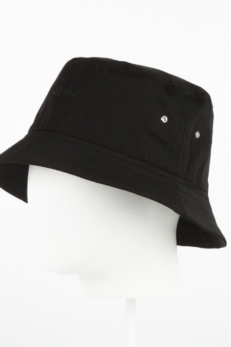 цена Панама SKILLS V (Black, O/S)