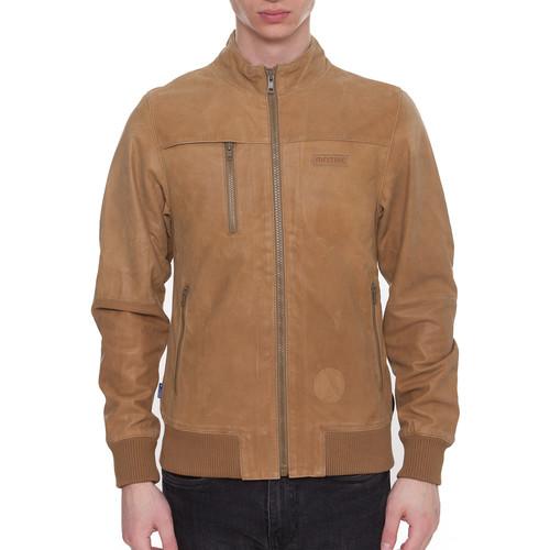 Куртка MAZINE McMurphy (Gold, XS) ветровка mazine glacier light windbreaker rainy day baltic xs