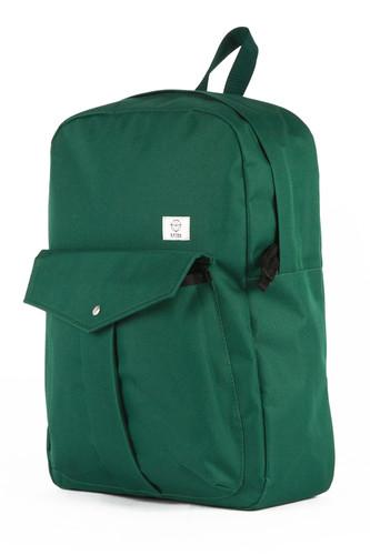 Сумка-рюкзак EXTRA B-308 (Green) сумка рюкзак extra b 269 3 violet
