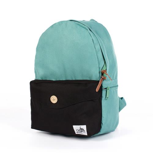 Рюкзак OREGON CAMP Wigwam (Light Blue) рюкзак городской oregon camp winnebago black white