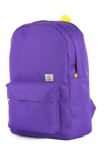 Сумка-рюкзак EXTRA B-269/3 (Violet) сумка рюкзак extra b 269 3 violet