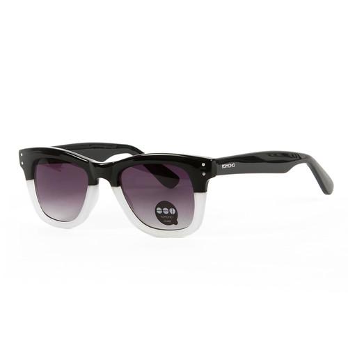 Фото - Очки KOMONO Allen SS16 (Matte Black/Transparent) очки komono hippolyte black tortoise