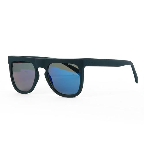 Очки KOMONO Bennet SS16 (Midnight-Blue-Rubber-S1802)