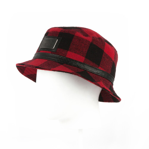 Панама CAYLER & SONS Brooklyn Soldier Bucket Hat (Mc, L/XL)