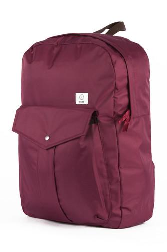 Сумка-рюкзак EXTRA B-308/1 (Bordo) сумка рюкзак extra b 269 3 violet