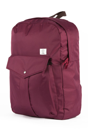 Сумка-рюкзак EXTRA B-308/1 (Bordo) рюкзак gironacci 1272 nero fard bordo