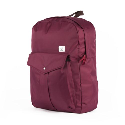 Сумка-рюкзак EXTRA B-308/1 (Bordo) цены