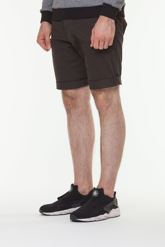 Шорты VINTAGE INDUSTRIES Kingsman Chino short (Tobacco, 32)