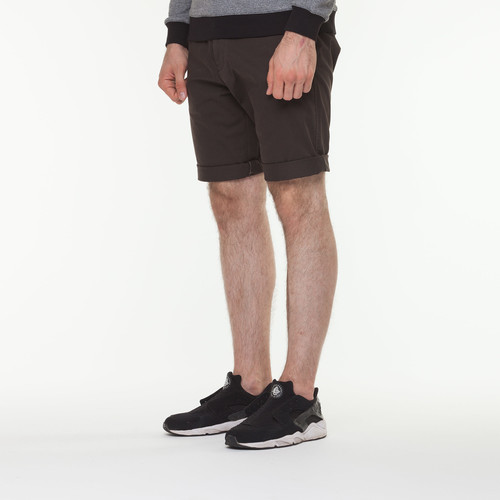 Шорты VINTAGE INDUSTRIES Kingsman Chino short (Tobacco, 32) шорты джинсовые k1x oahu chino shorts black